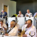 2016 Big Band feature