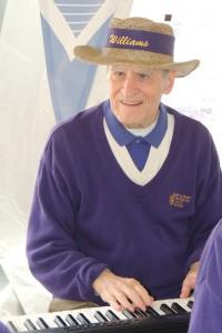 John Halsey