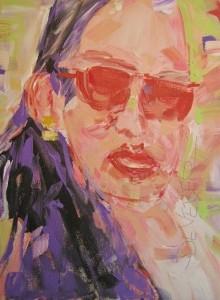 Brigitte Zarie 2