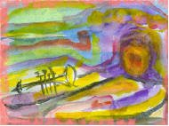 abstract of Chet