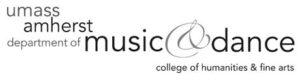 UMA Music logo